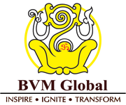 BVM Global School
