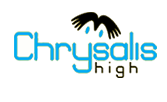 Chrysalis High Marathahalli – Sarjapur Road